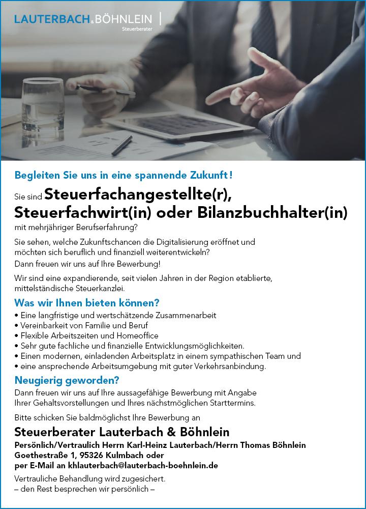 Stellenanzeige-infranken.de_.jpg